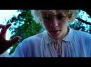 Измеряя мир (2010) приключения, суббота,📽 фильмы, выбор, кино, приколы, топ, кинопоиск