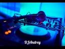 DJAndrey - New mood Zima '20, 2018 Club, Euro-House Mix Max HOUSE Bomb Max Tracks in the House