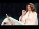 Shania Twain You re Still the One Live in Las Vegas 2014