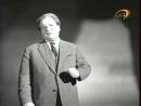 Ираклий Андроников рассказывает.документальный фильм