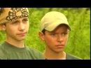 Операция «Цвет нации» (Операция «Комбат») (7 серия из 16) 2003 SATRip