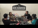 No Jumper The Remy LaCroix Interview