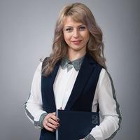 AnnaSerzhantova