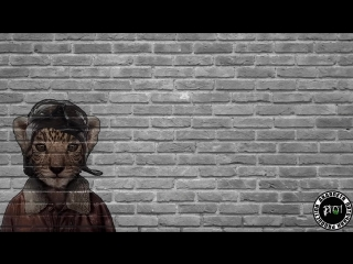 Urban Jungle. Городские Джунгли. . Hip-Hop. Instrumentals. Rap Beats. Porno