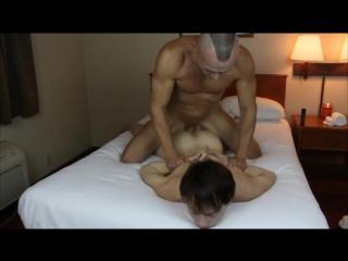 Hq gay bi pics & movies * new! vasurfer&kyle