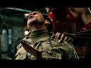 Смерть полковника Америки Джим Керри . Справедливость Forever! Пипец 2. 2013.