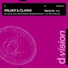 Обложка Track 7 - DJ STANLEY WILLIAMS