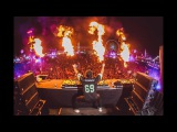 Valentino Khan - EDC Las Vegas 2017 - Full Set (Official Video)
