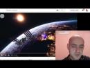 ПЛОСКАЯ ЗЕМЛЯ Правда или Абсурд Видео с МКС доказательство того что земля плос