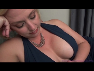 PornMe - BRIANNA BEACH - (MOTHER-SONS/INSECT/POV/POVD/ANAL/BLOWJOB/CUMSHOT/BIG TITS/NATURAL/BB/PAWG/BIG ASS/OGRASM/FUCK MOMMY)