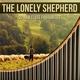 Мировая классика - Одинокий Пастух