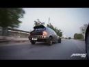 Honda Civic torbo tuning