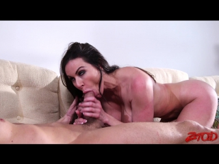 Cheating housewives 2 smoking hot kendra lust tries another man will powers, kendra lust niches blowjob, handjob, one on one,