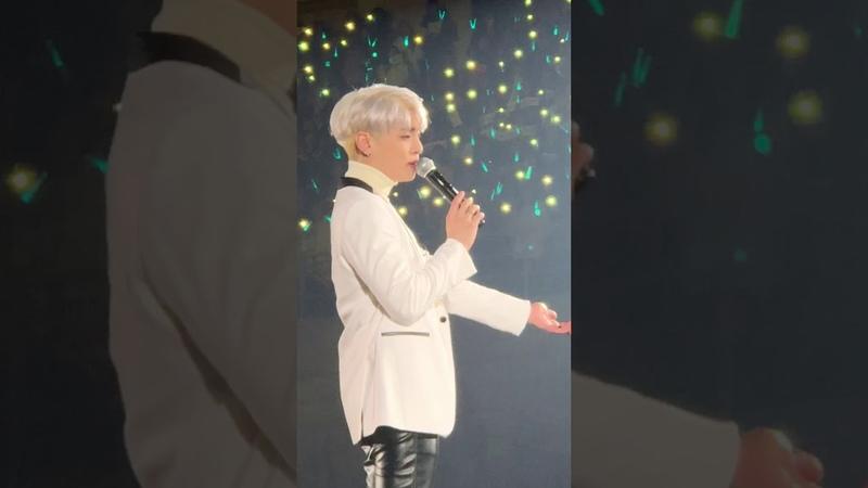 JONGHYUN INSPIRED love Belt