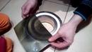 Searl effect 2 (Russia) PlatonovErmolin