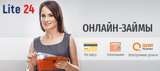 самый хороший смартфон до 20000 рублей 2020 года