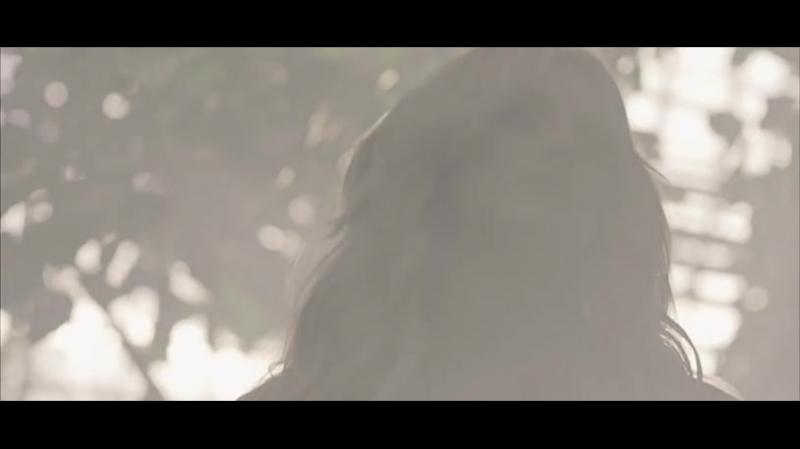 Rina-fedishin-ti-t-lki-m-y-(youix.com)