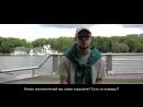 Viva Braslav MuzOpen MUSICblog THE EMPRY