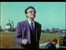 Vidmo_org_Pro_biznesmena_Fomu1993_-_Vsun_palec_320