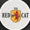 Ирландский паб Red Cat | Москва