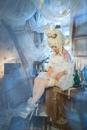 Личный фотоальбом Ольги Птицыной