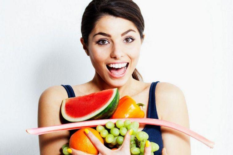 Не охлаждать! 12 продуктов, которые боятся холодильника, изображение №11
