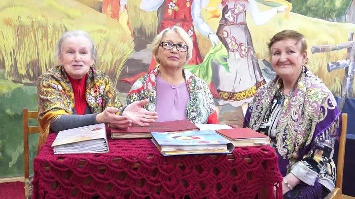 35 лет Горноуральскому центру культуры