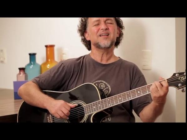 Meu Silêncio (Velho Companheiro)   Claudio Nucci e Nelson Faria