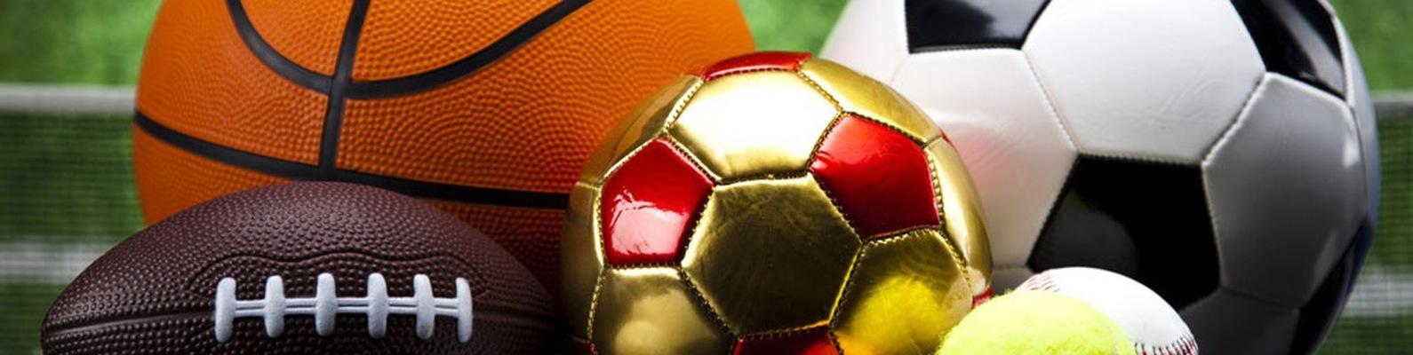 Ставки на спорт прогнозы футбол всё сегодня
