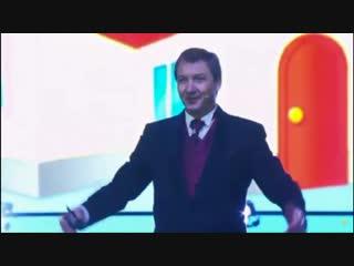отрывок выступления Романа Василенко на IV Конгрессе Life is Good ЖК Best Way