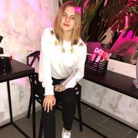 Лиза Сулаева