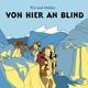 Любителям немецкого языка и немецких песен - Супер классная, веселая тема! Слушать строго в машине на полную громкость с открытыми окнами или бегая под дождем (летом:) )! Wir Sind Helden - Nur Ein Wort