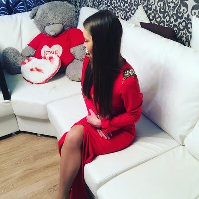 Знакомства с любовницами и содержанками — Женственная, ищу успешного. Мария, 27, Омск