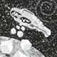 DJ Aigyz Aminev - Kaiser of Elektro - Track 01 - Весь сборник в хорошем качестве можно скачать тут http://rapid.ufanet.ru/4795534