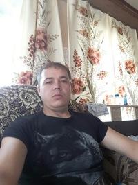 Емельянов Виктор