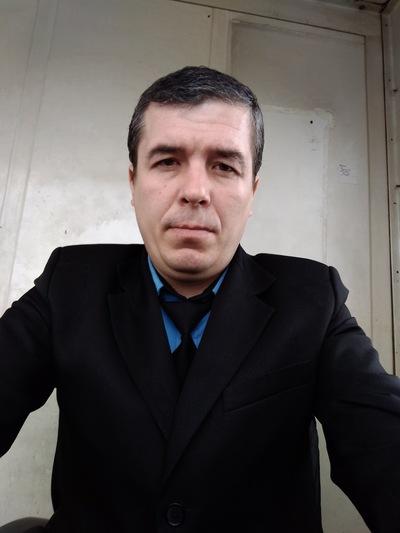 писатель дмитрий карманов фото итоге
