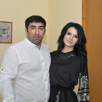 Али Биярсланов