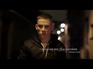 Serhat durmus la câlin _ dabro remix #bassboosted (unofficial video)