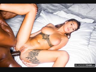 Liya silver [pornmir, порно вк, new porn vk, hd 1080, anal, ass to mouth, doggystyle, big tits, facial, interracial]
