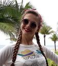 Личный фотоальбом Лены Кандриной