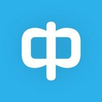 Логотип Финансируем стартапы ФРИИ на Урале