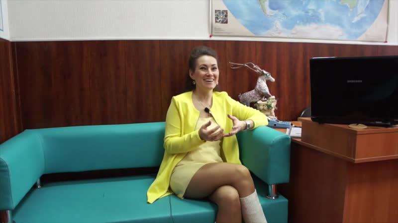 Конкурс Лучший офис сети География, Екатеринбург, Шейнкмана, 57