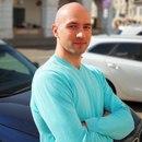 Личный фотоальбом Алексея Щёчкина