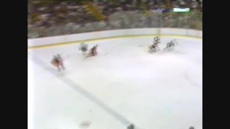 19881231_SS88-89_RedArmy-BostonBruins