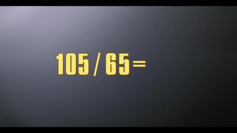 Ф-1.618 Золотые пропорции Фибоначи(число бога).mp4