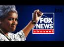 Did Fox Hire Donna Brazile To Fix The Debates?