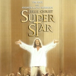 Andrew Lloyd Webber, Tony Vincent, Glenn Carter, New Cast Of Jesus Christ Superstar (2000) - Simon Zealote / Poor Jerusalem