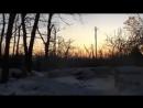 Chicherina._Rvat._Pro_Donbass-spcs.me.mp4