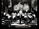 Bert Ambrose and Orchestra - Limehouse blues