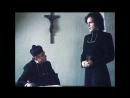 французская церковь поняла, что истинные ее враги это книги (Красное и чёрное 1976)